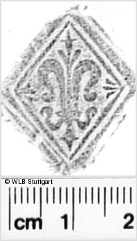 Image Description for https://www.wlb-stuttgart.de/kyriss/images/s0345313.jpg