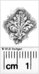 Image Description for https://www.wlb-stuttgart.de/kyriss/images/s0345320.jpg