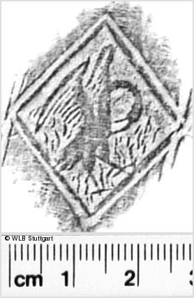 Image Description for https://www.wlb-stuttgart.de/kyriss/images/s0345401.jpg