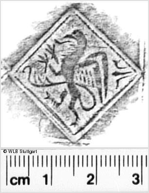 Image Description for https://www.wlb-stuttgart.de/kyriss/images/s0345406.jpg