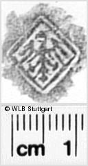 Image Description for https://www.wlb-stuttgart.de/kyriss/images/s0350303.jpg