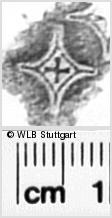 Image Description for https://www.wlb-stuttgart.de/kyriss/images/s0350310.jpg