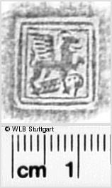 Image Description for https://www.wlb-stuttgart.de/kyriss/images/s0350315.jpg