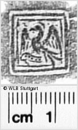 Image Description for https://www.wlb-stuttgart.de/kyriss/images/s0350317.jpg