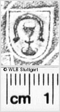 Image Description for https://www.wlb-stuttgart.de/kyriss/images/s0350401.jpg