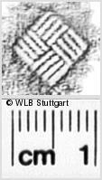 Image Description for https://www.wlb-stuttgart.de/kyriss/images/s0350404.jpg