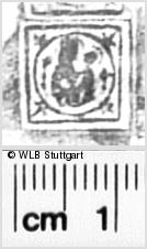 Image Description for https://www.wlb-stuttgart.de/kyriss/images/s0350502.jpg