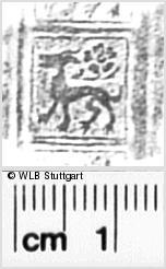 Image Description for https://www.wlb-stuttgart.de/kyriss/images/s0350504.jpg