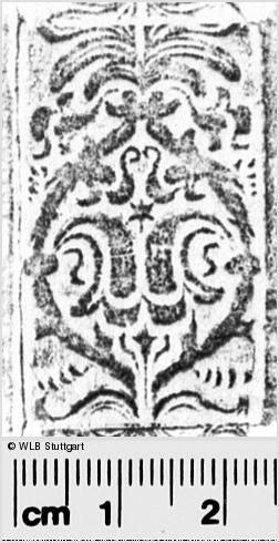 Image Description for https://www.wlb-stuttgart.de/kyriss/images/s2820803.jpg
