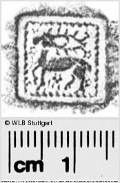 Image Description for https://www.wlb-stuttgart.de/kyriss/images/s2820820.jpg