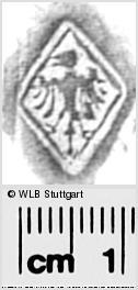 Image Description for https://www.wlb-stuttgart.de/kyriss/images/s2822506.jpg