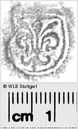 Image Description for https://www.wlb-stuttgart.de/kyriss/images/s2822517.jpg