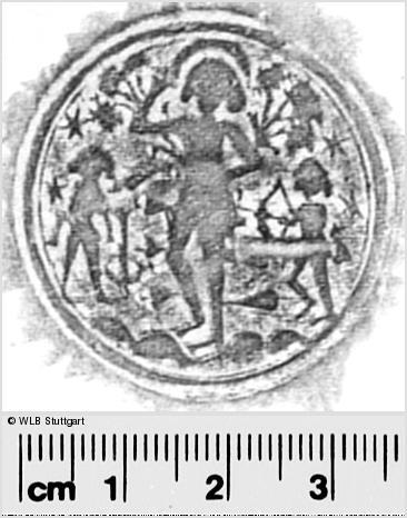 Image Description for https://www.wlb-stuttgart.de/kyriss/images/s2822626.jpg