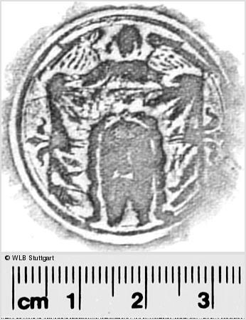 Image Description for https://www.wlb-stuttgart.de/kyriss/images/s2822627.jpg