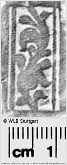 Image Description for https://www.wlb-stuttgart.de/kyriss/images/s2822629.jpg