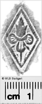 Image Description for https://www.wlb-stuttgart.de/kyriss/images/s2822638.jpg