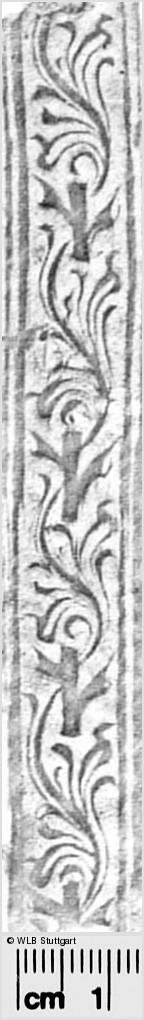 Image Description for https://www.wlb-stuttgart.de/kyriss/images/s2822701.jpg