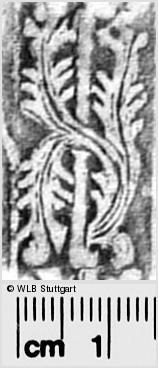 Image Description for https://www.wlb-stuttgart.de/kyriss/images/s2822706.jpg