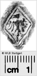 Image Description for https://www.wlb-stuttgart.de/kyriss/images/s2822707.jpg