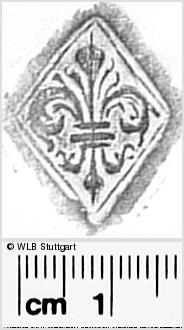Image Description for https://www.wlb-stuttgart.de/kyriss/images/s2823502.jpg
