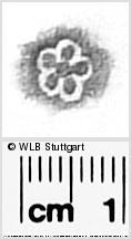 Image Description for https://www.wlb-stuttgart.de/kyriss/images/s2823509.jpg