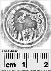 Image Description for https://www.wlb-stuttgart.de/kyriss/images/s2823907.jpg
