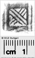 Image Description for https://www.wlb-stuttgart.de/kyriss/images/s2823909.jpg