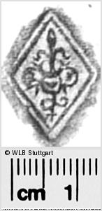 Image Description for https://www.wlb-stuttgart.de/kyriss/images/s2824503.jpg