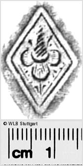 Image Description for https://www.wlb-stuttgart.de/kyriss/images/s2825102.jpg