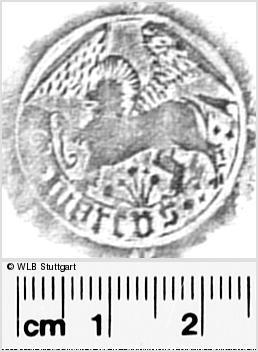 Image Description for https://www.wlb-stuttgart.de/kyriss/images/s2825307.jpg
