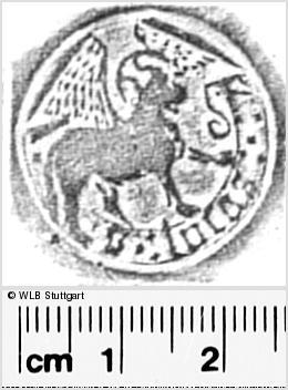 Image Description for https://www.wlb-stuttgart.de/kyriss/images/s2825308.jpg