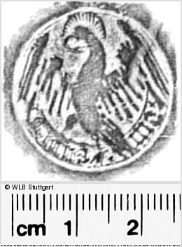 Image Description for https://www.wlb-stuttgart.de/kyriss/images/s2825309.jpg