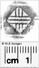 Image Description for https://www.wlb-stuttgart.de/kyriss/images/s2825310.jpg