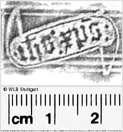 Image Description for https://www.wlb-stuttgart.de/kyriss/images/s2825313.jpg