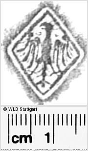Image Description for https://www.wlb-stuttgart.de/kyriss/images/s2825316.jpg