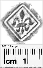 Image Description for https://www.wlb-stuttgart.de/kyriss/images/s2825319.jpg