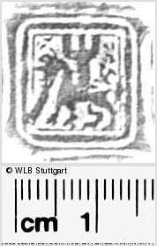 Image Description for https://www.wlb-stuttgart.de/kyriss/images/s2825321.jpg