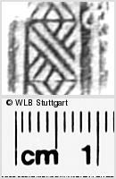 Image Description for https://www.wlb-stuttgart.de/kyriss/images/s2825325.jpg