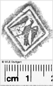 Image Description for https://www.wlb-stuttgart.de/kyriss/images/s2825433.jpg