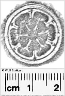 Image Description for https://www.wlb-stuttgart.de/kyriss/images/s2825437.jpg