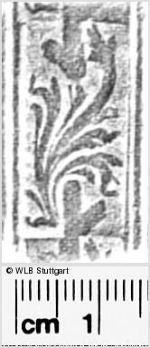 Image Description for https://www.wlb-stuttgart.de/kyriss/images/s2825438.jpg