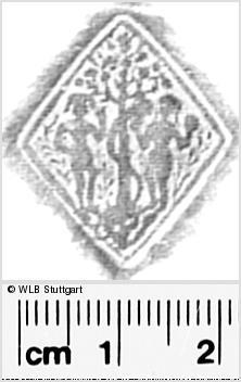 Image Description for https://www.wlb-stuttgart.de/kyriss/images/s2825441.jpg
