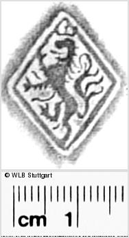 Image Description for https://www.wlb-stuttgart.de/kyriss/images/s2825611.jpg