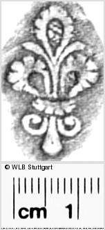 Image Description for https://www.wlb-stuttgart.de/kyriss/images/s2825617.jpg