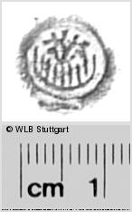 Image Description for https://www.wlb-stuttgart.de/kyriss/images/s2825920.jpg