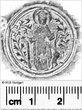 Image Description for https://www.wlb-stuttgart.de/kyriss/images/s2826110.jpg
