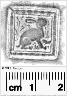 Image Description for https://www.wlb-stuttgart.de/kyriss/images/s2826114.jpg