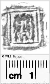 Image Description for https://www.wlb-stuttgart.de/kyriss/images/s2826116.jpg