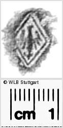 Image Description for https://www.wlb-stuttgart.de/kyriss/images/s2826120.jpg