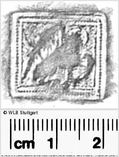 Image Description for https://www.wlb-stuttgart.de/kyriss/images/s2826124.jpg
